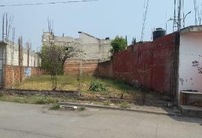 Foto de terreno habitacional en venta en emiliano zapata , año de juárez, cuautla, morelos, 0 No. 01