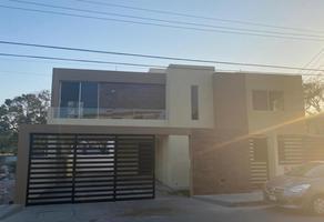 Foto de casa en venta en emiliano zapata , arenal, tampico, tamaulipas, 20053486 No. 01