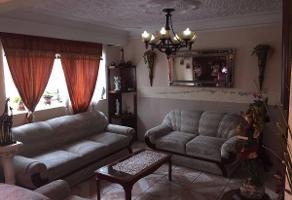 Foto de casa en venta en emiliano zapata , atemajac de brizuela, atemajac de brizuela, jalisco, 5223508 No. 02