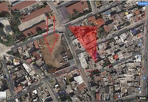 Foto de terreno habitacional en venta en  , emiliano zapata, atizapán de zaragoza, méxico, 0 No. 01