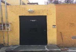 Foto de departamento en venta en emiliano zapata , barrio la guadalupita, xochimilco, df / cdmx, 15589457 No. 01