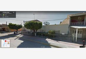 Foto de casa en venta en emiliano zapata , briseñas de matamoros, briseñas, michoacán de ocampo, 13196029 No. 01