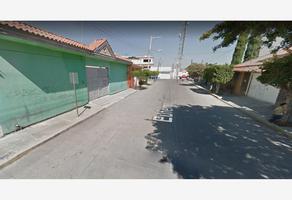 Foto de casa en venta en  , emiliano zapata, celaya, guanajuato, 9832996 No. 01