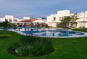 Foto de casa en venta en emiliano zapata , centro, emiliano zapata, morelos, 0 No. 01