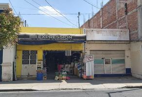 Foto de casa en venta en emiliano zapata , centro, león, guanajuato, 0 No. 01