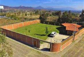 Foto de casa en venta en emiliano zapata , chapala centro, chapala, jalisco, 0 No. 01