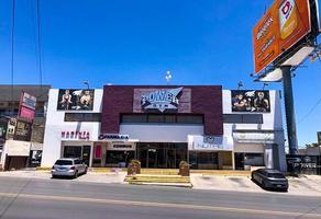 Foto de edificio en venta en  , emiliano zapata, chihuahua, chihuahua, 0 No. 01