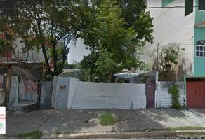 Foto de terreno habitacional en venta en  , emiliano zapata, coatzacoalcos, veracruz de ignacio de la llave, 19209125 No. 01