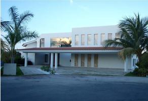 Foto de casa en venta en  , emiliano zapata, compostela, nayarit, 0 No. 01