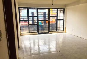 Foto de edificio en venta en  , emiliano zapata, coyoacán, df / cdmx, 0 No. 01