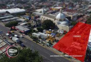 Foto de terreno habitacional en renta en  , emiliano zapata, cuautla, morelos, 14509197 No. 01