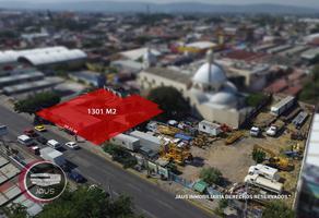 Foto de terreno habitacional en renta en  , emiliano zapata, cuautla, morelos, 14509205 No. 01
