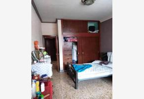 Foto de casa en renta en  , emiliano zapata, cuautla, morelos, 15021120 No. 01