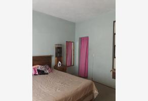 Foto de casa en venta en  , emiliano zapata, cuautla, morelos, 0 No. 01