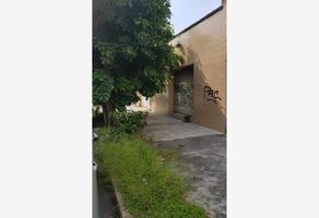 Foto de casa en venta en  , emiliano zapata, cuautla, morelos, 15490950 No. 01