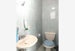 Foto de casa en venta en  , emiliano zapata, cuautla, morelos, 16884152 No. 01