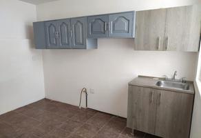 Foto de casa en renta en  , emiliano zapata, cuautla, morelos, 17497006 No. 01
