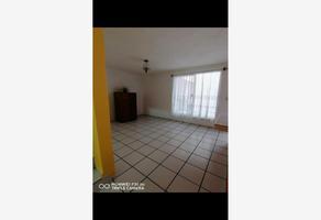 Foto de casa en venta en  , emiliano zapata, cuautla, morelos, 17595118 No. 01