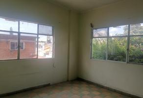 Foto de casa en renta en  , emiliano zapata, cuautla, morelos, 18194176 No. 01