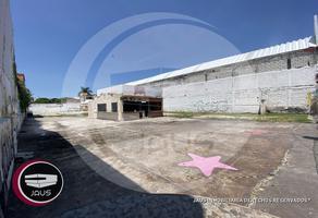 Foto de terreno habitacional en renta en  , emiliano zapata, cuautla, morelos, 0 No. 01