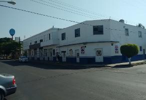 Foto de local en renta en  , emiliano zapata, cuautla, morelos, 2746798 No. 01