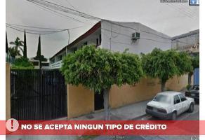 Foto de casa en venta en  , emiliano zapata, cuautla, morelos, 2828476 No. 01