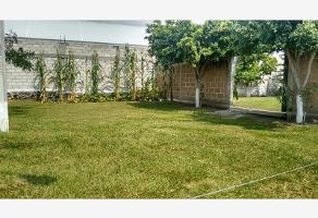 Foto de casa en venta en  , emiliano zapata, cuautla, morelos, 3614094 No. 01