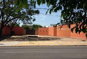 Foto de terreno habitacional en renta en  , emiliano zapata, cuautla, morelos, 4210551 No. 01