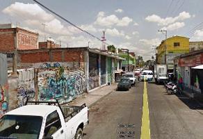 Foto de terreno comercial en venta en  , emiliano zapata, cuautla, morelos, 4245005 No. 01