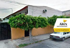 Foto de casa en venta en  , emiliano zapata, cuautla, morelos, 4353711 No. 01