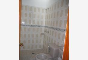 Foto de casa en venta en  , emiliano zapata, cuautla, morelos, 0 No. 03