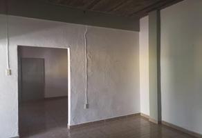 Foto de casa en renta en  , emiliano zapata, cuautla, morelos, 9590507 No. 01