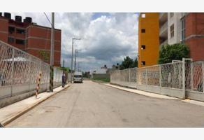 Foto de terreno habitacional en venta en emiliano zapata ., cuautlancingo, cuautlancingo, puebla, 11136798 No. 01