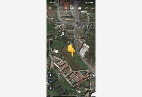 Foto de terreno habitacional en venta en  , emiliano zapata, cuernavaca, morelos, 0 No. 01