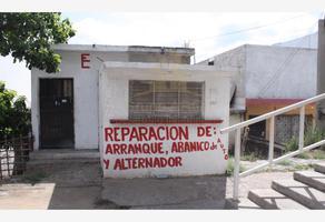 Foto de terreno comercial en venta en  , emiliano zapata, culiacán, sinaloa, 17585164 No. 01