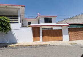 Foto de casa en venta en emiliano zapata , ejidal emiliano zapata, ecatepec de morelos, méxico, 17168462 No. 01