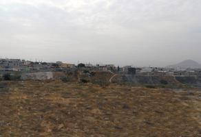 Foto de terreno comercial en venta en emiliano zapata , ejido francisco villa, tijuana, baja california, 0 No. 01