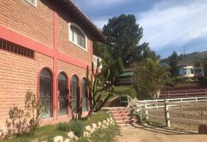 Foto de rancho en venta en emiliano zapata , hipódromo, tijuana, baja california, 12105784 No. 01