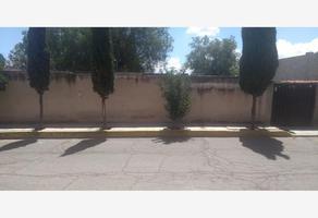 Foto de terreno habitacional en venta en emiliano zapata , emiliano zapata, acolman, méxico, 0 No. 01