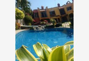 Foto de casa en venta en emiliano zapata , emiliano zapata, emiliano zapata, morelos, 16974055 No. 01