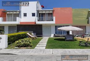 Foto de casa en venta en  , emiliano zapata, emiliano zapata, morelos, 12760860 No. 01