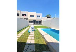 Foto de casa en venta en  , emiliano zapata, emiliano zapata, morelos, 15988852 No. 01