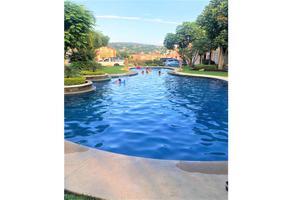 Foto de casa en venta en  , emiliano zapata, emiliano zapata, morelos, 16957876 No. 01