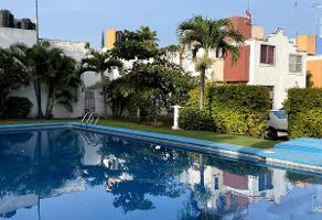 Foto de casa en venta en  , emiliano zapata, emiliano zapata, morelos, 17393748 No. 01