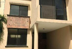Foto de casa en venta en  , emiliano zapata, emiliano zapata, morelos, 0 No. 01