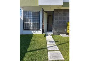 Foto de casa en condominio en venta en  , emiliano zapata, emiliano zapata, morelos, 19237810 No. 01
