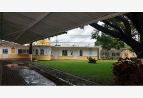 Foto de terreno comercial en venta en  , emiliano zapata, emiliano zapata, morelos, 5895216 No. 01