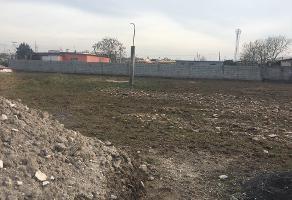 Foto de terreno habitacional en venta en emiliano zapata , esperanza y reforma, matamoros, tamaulipas, 4558950 No. 01