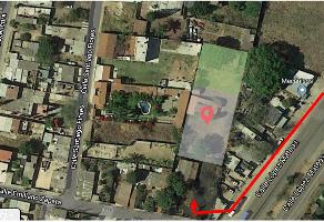 Foto de terreno habitacional en renta en emiliano zapata esquina lopez mateos , buenavista, tlajomulco de zúñiga, jalisco, 12107672 No. 01