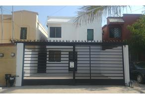 Foto de casa en renta en  , emiliano zapata (fomerrey 18), guadalupe, nuevo león, 0 No. 01
